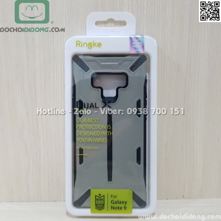 op-lung-samsung-note-9-ringke-dual-x