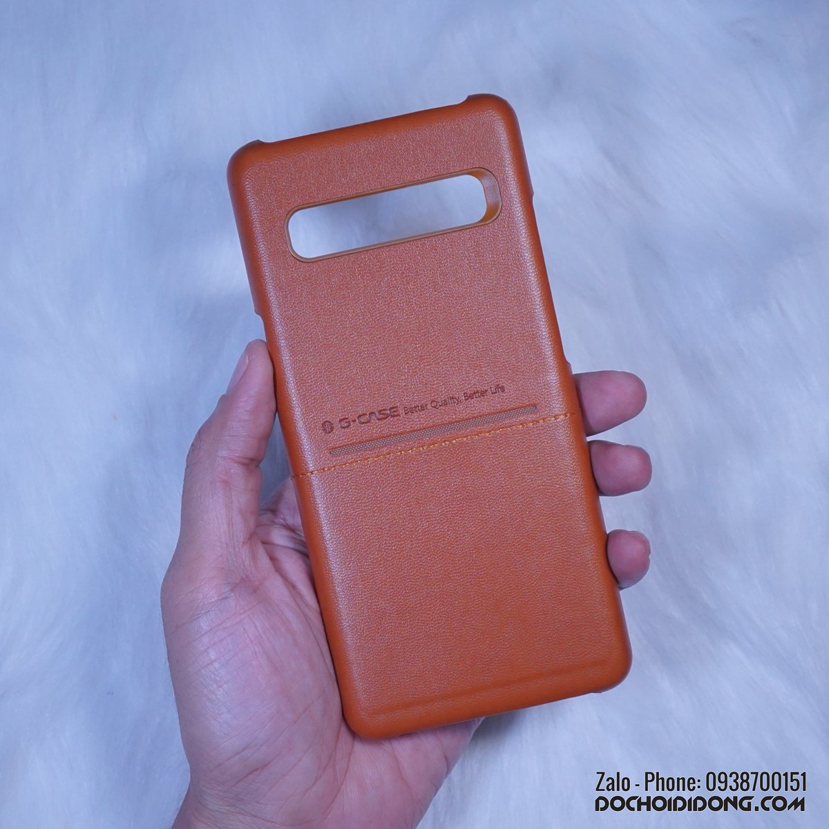 op-lung-samsung-s10-5g-g-case-lung-da-co-khe-nhet-the