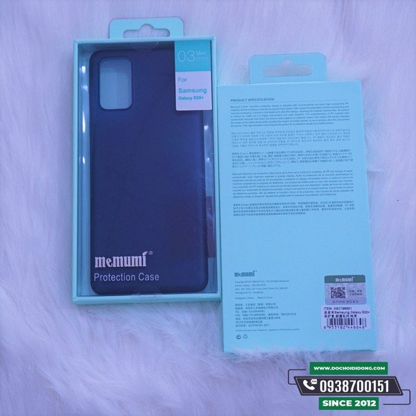 op-lung-samsung-s20-s20-plus-s20-ultra-memumi-sieu-mong-0-3mm