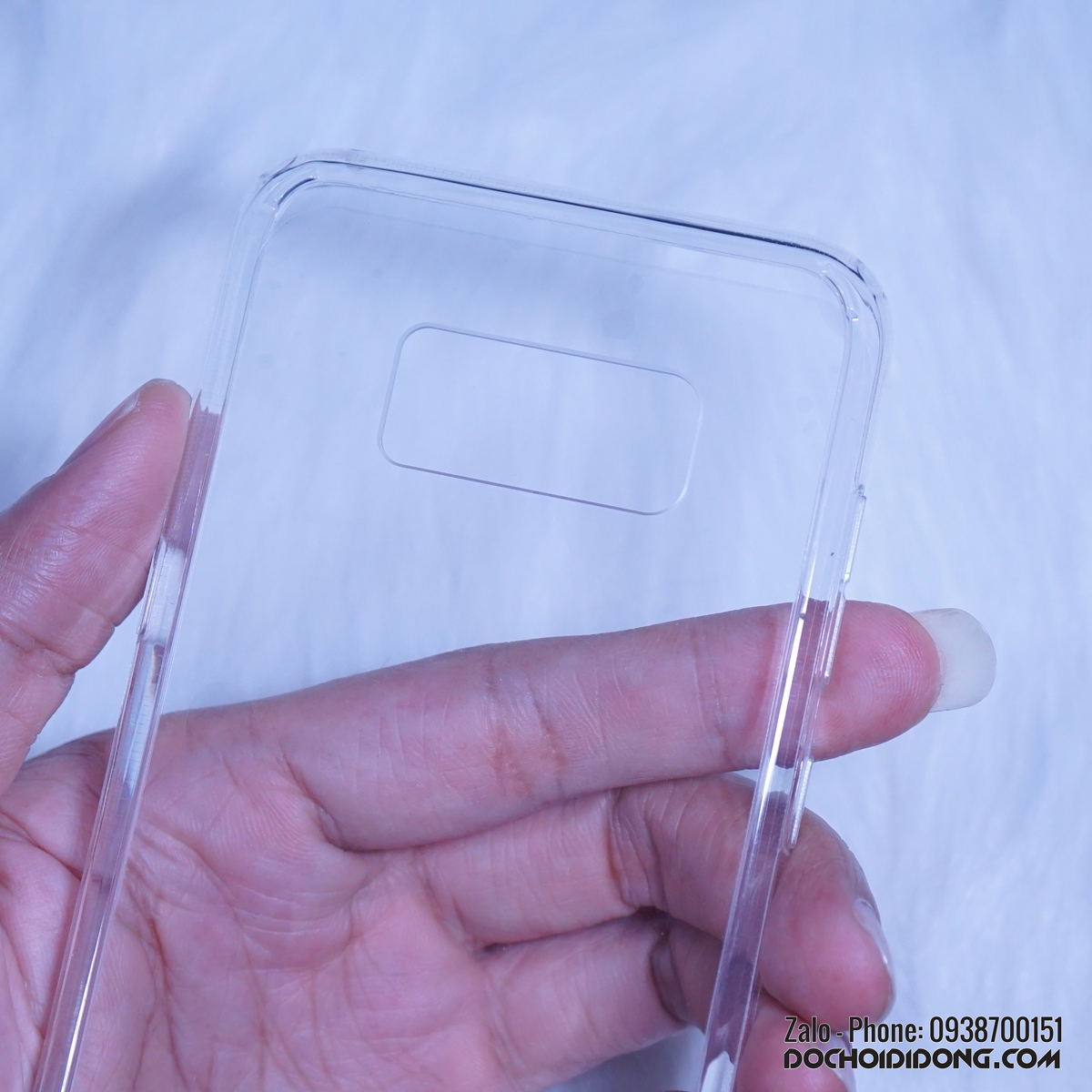 op-lung-samsung-s8-plus-likgus-lung-cung-vien-trong-chong-soc