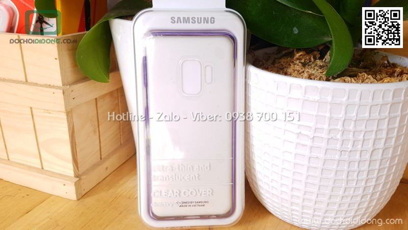 op-lung-samsung-s9-clear-cover