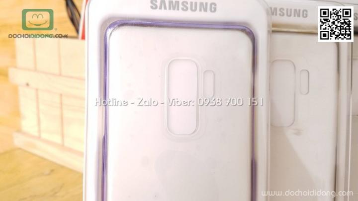 op-lung-samsung-s9-plus-clear-cover