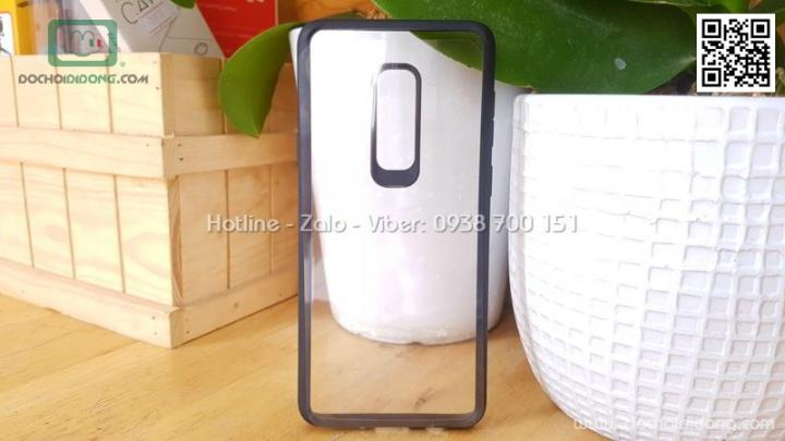 op-lung-samsung-s9-plus-likgus-lung-cung-trong-vien-deo
