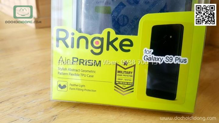 op-lung-samsung-s9-plus-ringke-air-prism