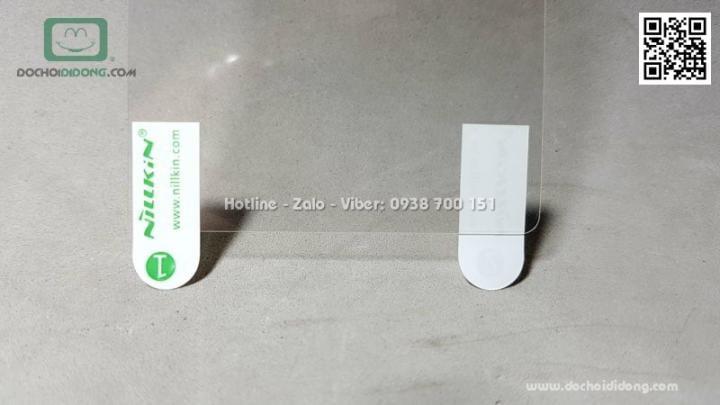 op-lung-sony-xz2-nillkin-van-san
