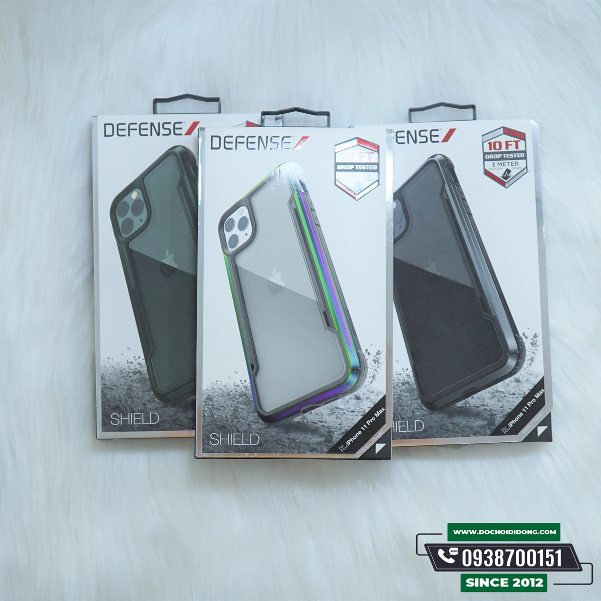 op-lung-x-doria-defense-shield-cho-iphone-11-pro-max