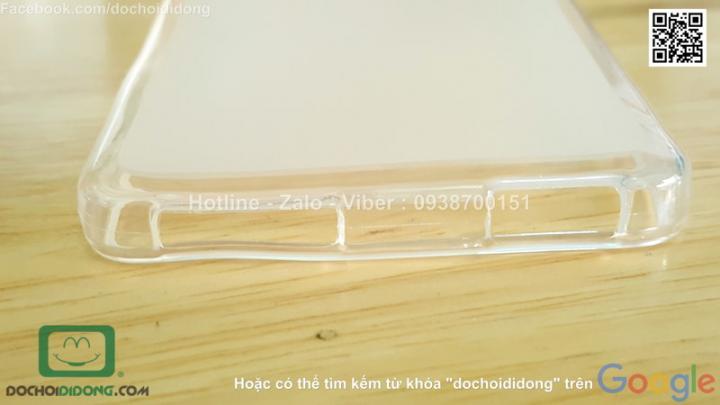 op-lung-xiaomi-mi4-deo-vien-trong