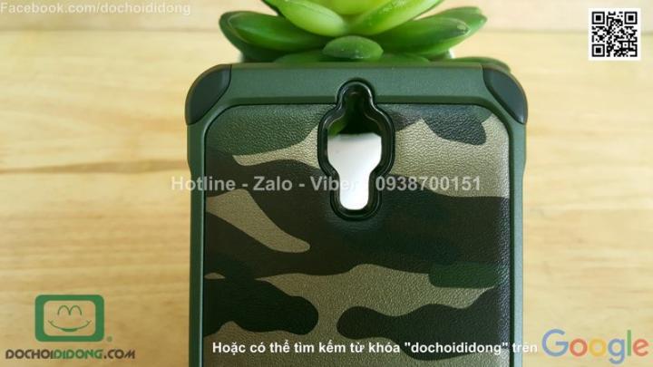 op-lung-xiaomi-mi4-quan-doi-chong-soc