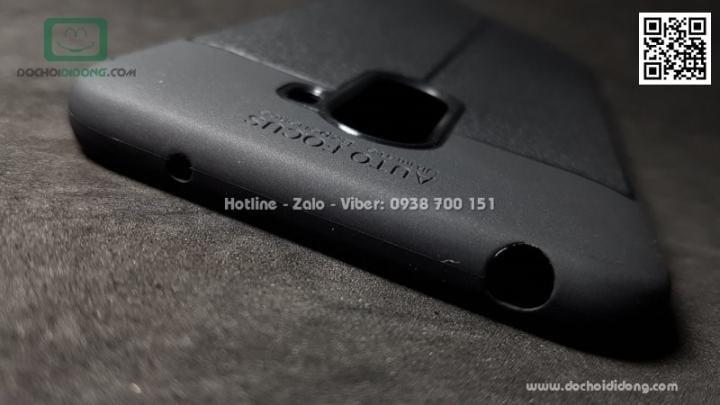 op-lung-xiaomi-pocophone-f1-auto-focus-deo-lung-da