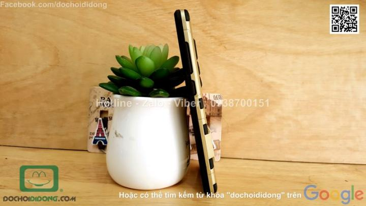 op-lung-xiaomi-redmi-3-pro-iron-man-chong-soc-co-chong-lung