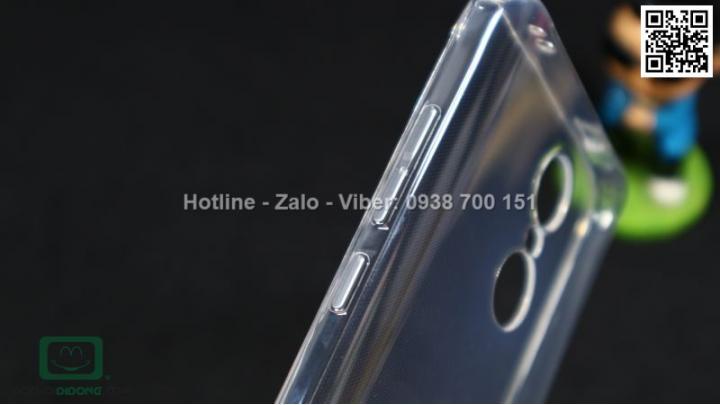 op-lung-xiaomi-redmi-note-4x-bao-ve-camera-sau