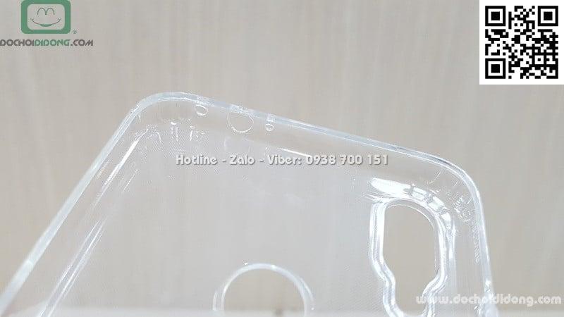 op-lung-xiaomi-redmi-note-7-nillkin-deo-trong