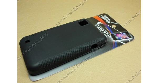 Ốp lưng ZTE V889D HO3C dẻo gai