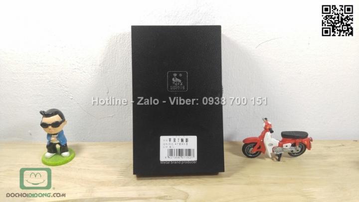 op-vien-iphone-8-luphie-v-series-cao-cap