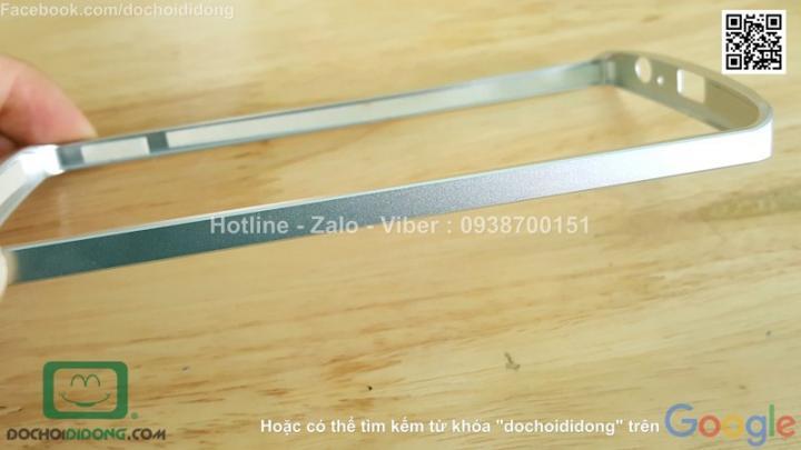 op-vien-lg-g3-f400-nhom-phay-chot-gai