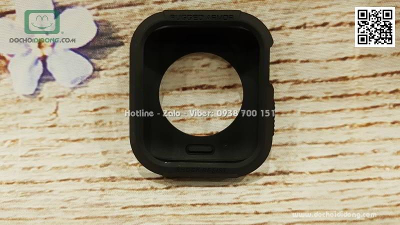 op-chong-soc-apple-watch-44mm-series-4-spigen-rugged-amor