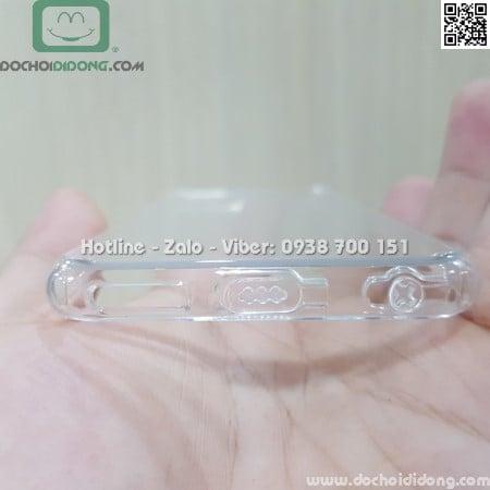 op-lung-iphone-6-6s-likgus-lung-cung-vien-trong-chong-soc