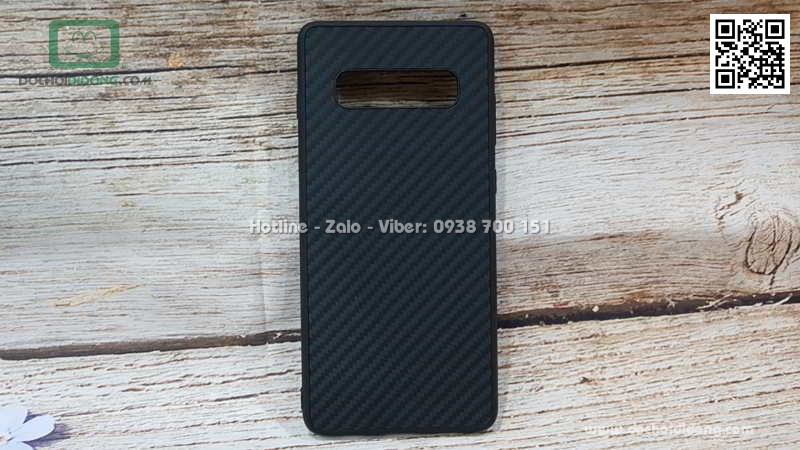 op-lung-samsung-galaxy-s10-plus-nillkin-carbon