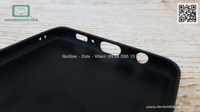 op-lung-samsung-s10-plus-nillkin-lung-vai