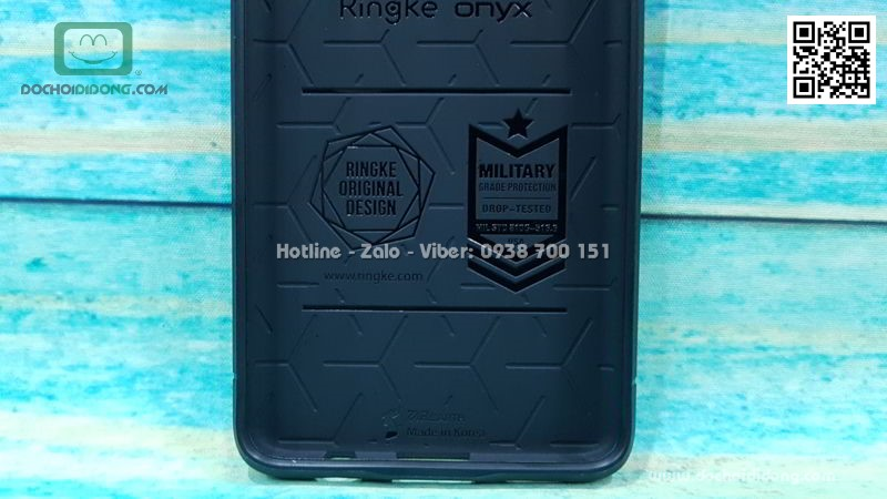 op-lung-samsung-s10-ringke-onyx-van-kim-loai