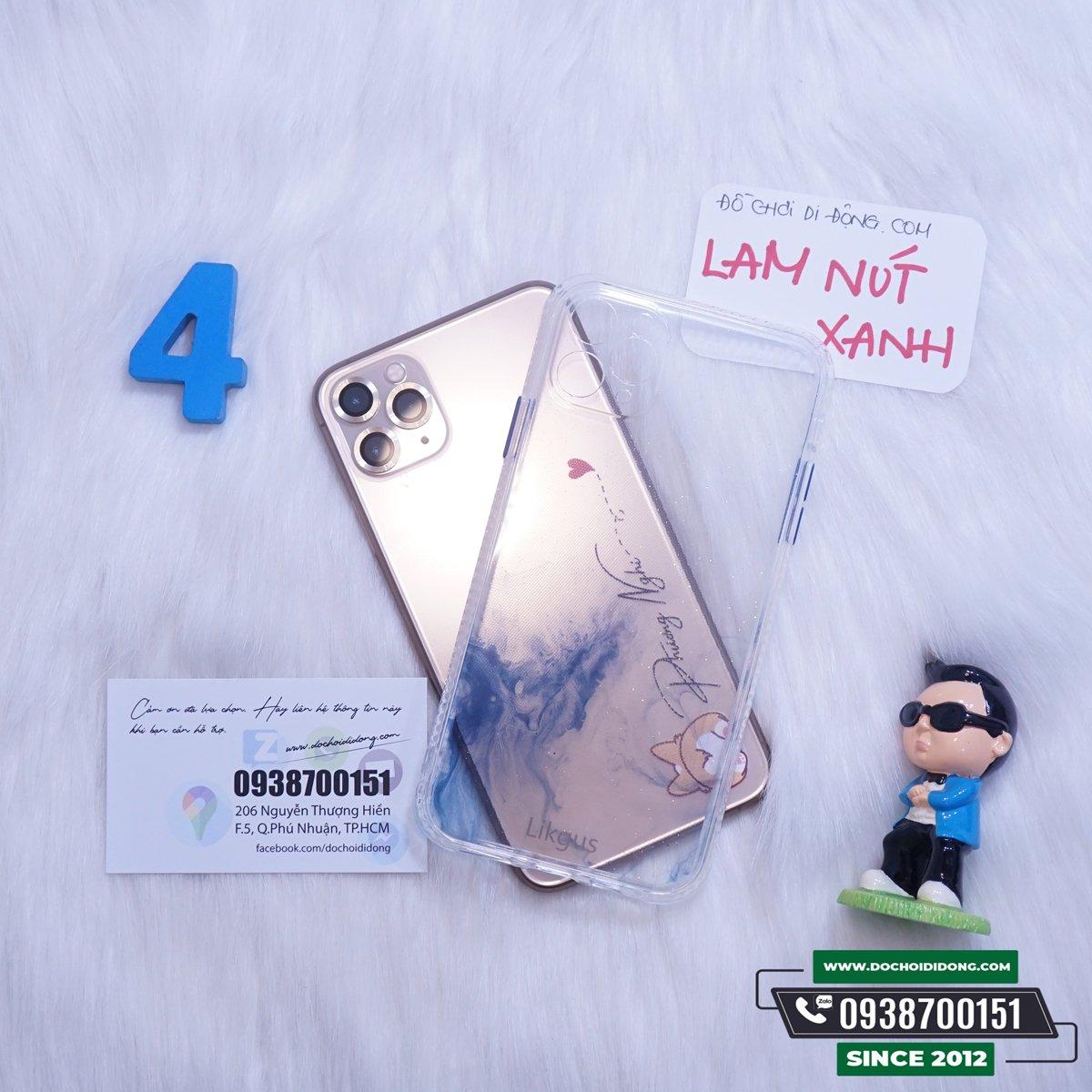 op-lung-iphone-11-pro-max-likgus-vien-trong-lung-van-da-cam-thach-chong-soc