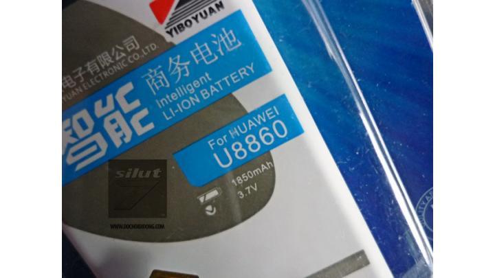 pin-huawei-hb5f1h-1850mah-yiboyuan