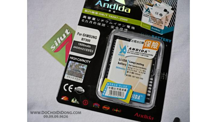 pin-ktouch-w700-1800mah-andida