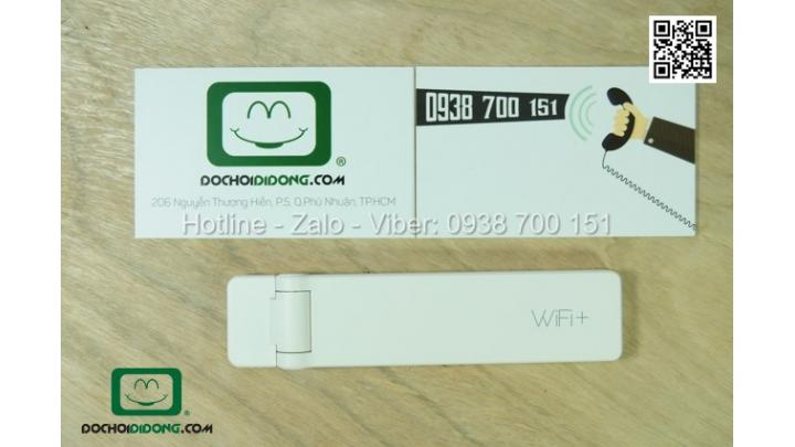 repeater-wifi-xiaomi-mi-plus