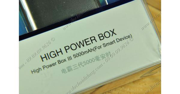 sac-du-phong-pisen-5000mah-the-he-3
