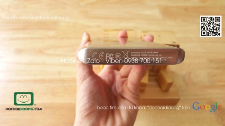 sac-du-phong-samsung-5200mah-chinh-hang-sac-nhanh
