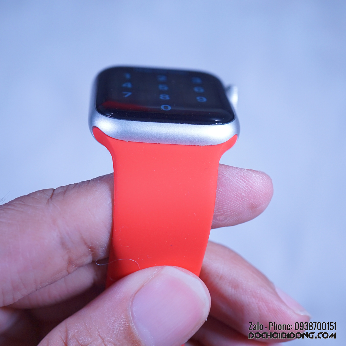 day-deo-silicon-dual-color-2-mau-danh-cho-apple-watch-38mm-40mm-42mm-44mm