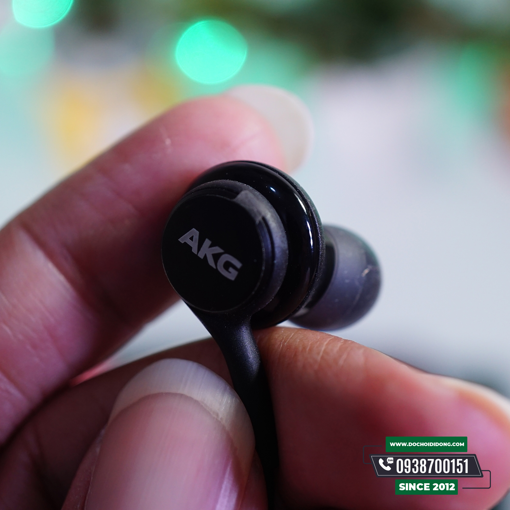 tai-nghe-type-c-samsung-akg-note-10-note-10-plus-chinh-hang