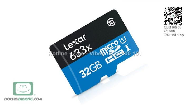 the-nho-microsd-lexar-32gb-class-10-633x-chinh-hang