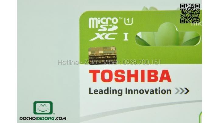the-nho-microsd-toshiba-64gb-class-10