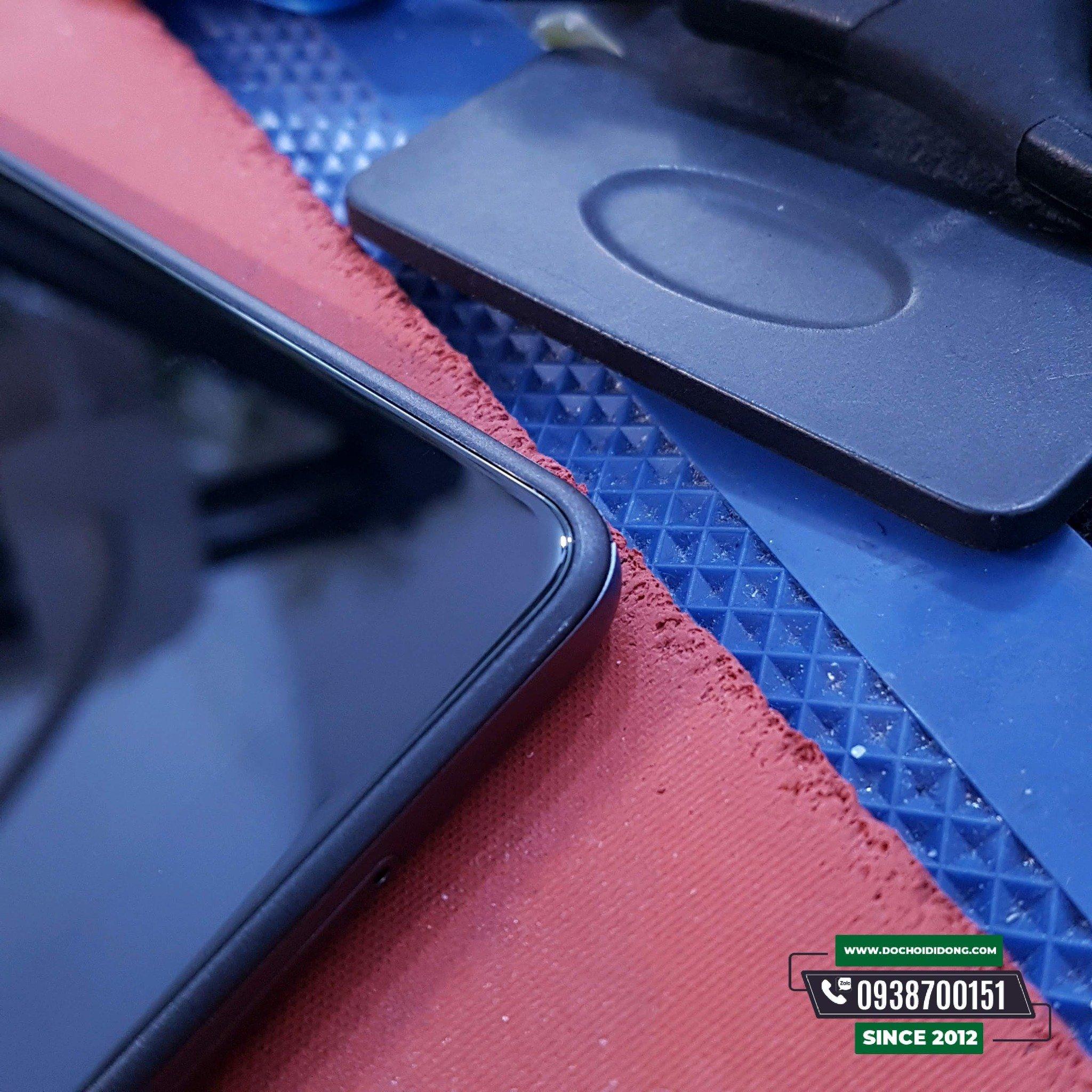 mieng-dan-cuong-luc-samsung-galaxy-tab-a7-2020-t500-t505-zacase-tablet-premium