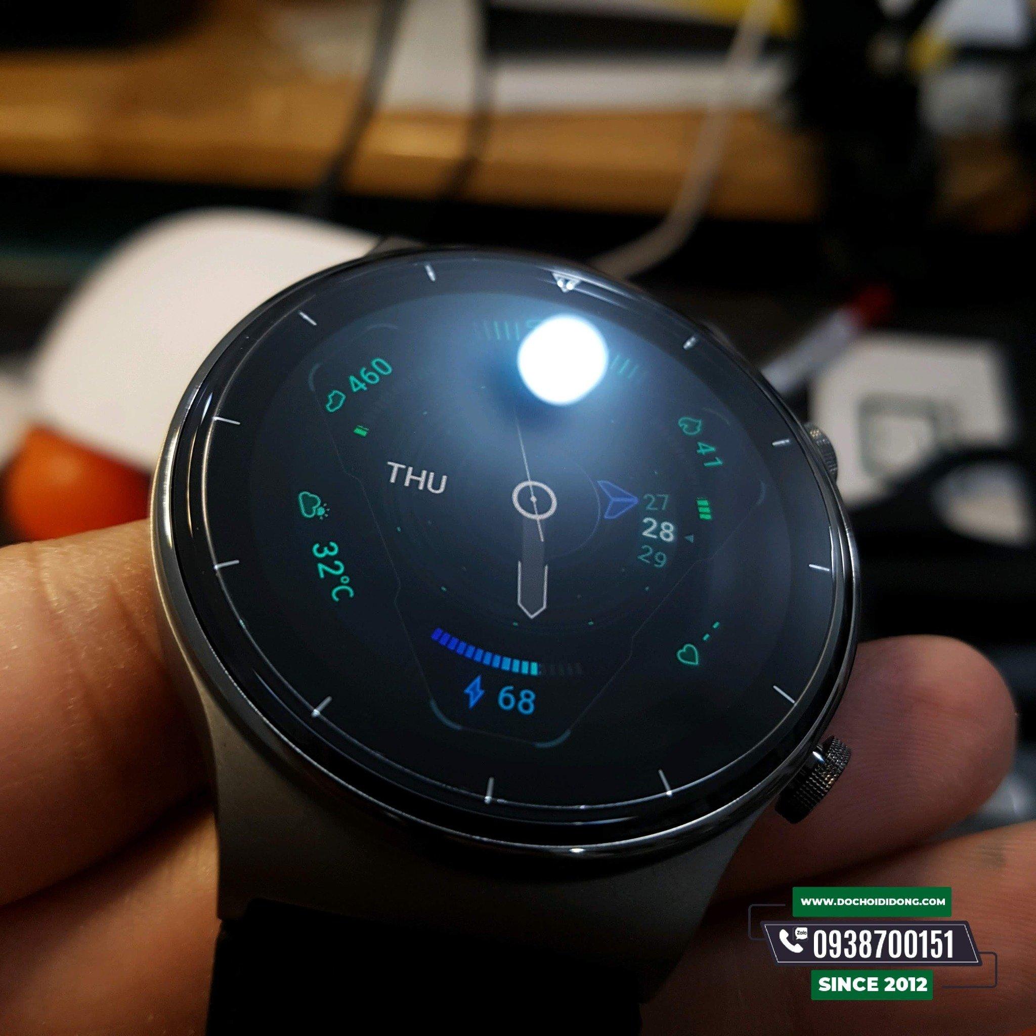 mieng-dan-cuong-luc-dong-ho-huawei-watch-gt2-46mm-gt2-pro-gor-9h-chinh-hang
