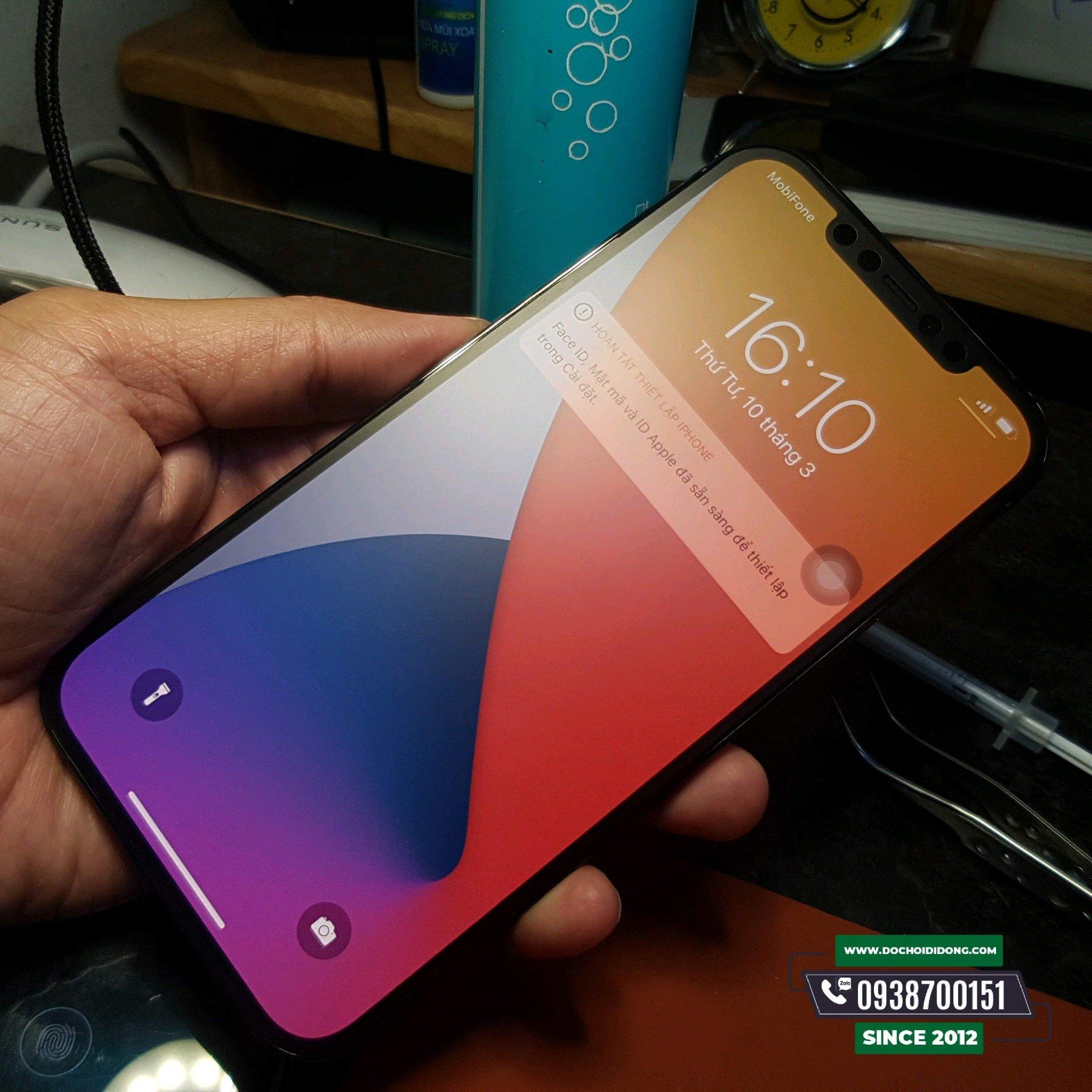 mieng-dan-ppf-iphone-12-pro-max-trong-nham-doi-mau-cao-cap