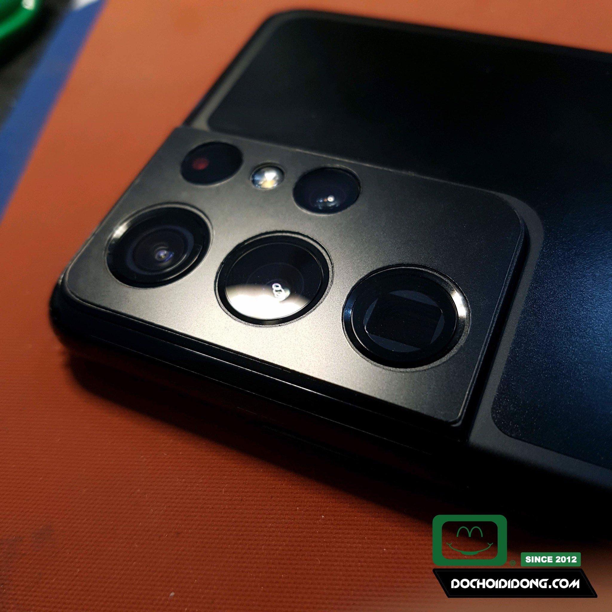 mieng-dan-cuong-luc-camera-samsung-s21-s21-plus-s21-ultra-nguyen-lieu-nano-nham-cao-cap
