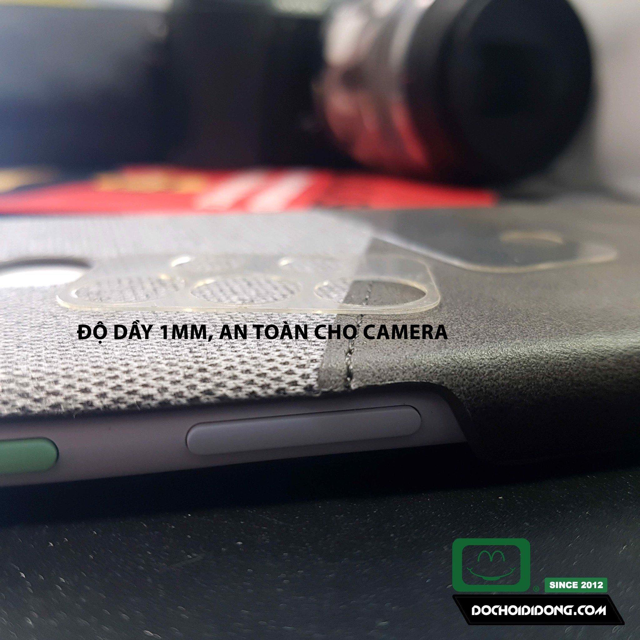 combo-2-mieng-dan-cuong-luc-camera-samsung-galaxy-a32-a52-a72-nguyen-lieu-nano-cao-cap