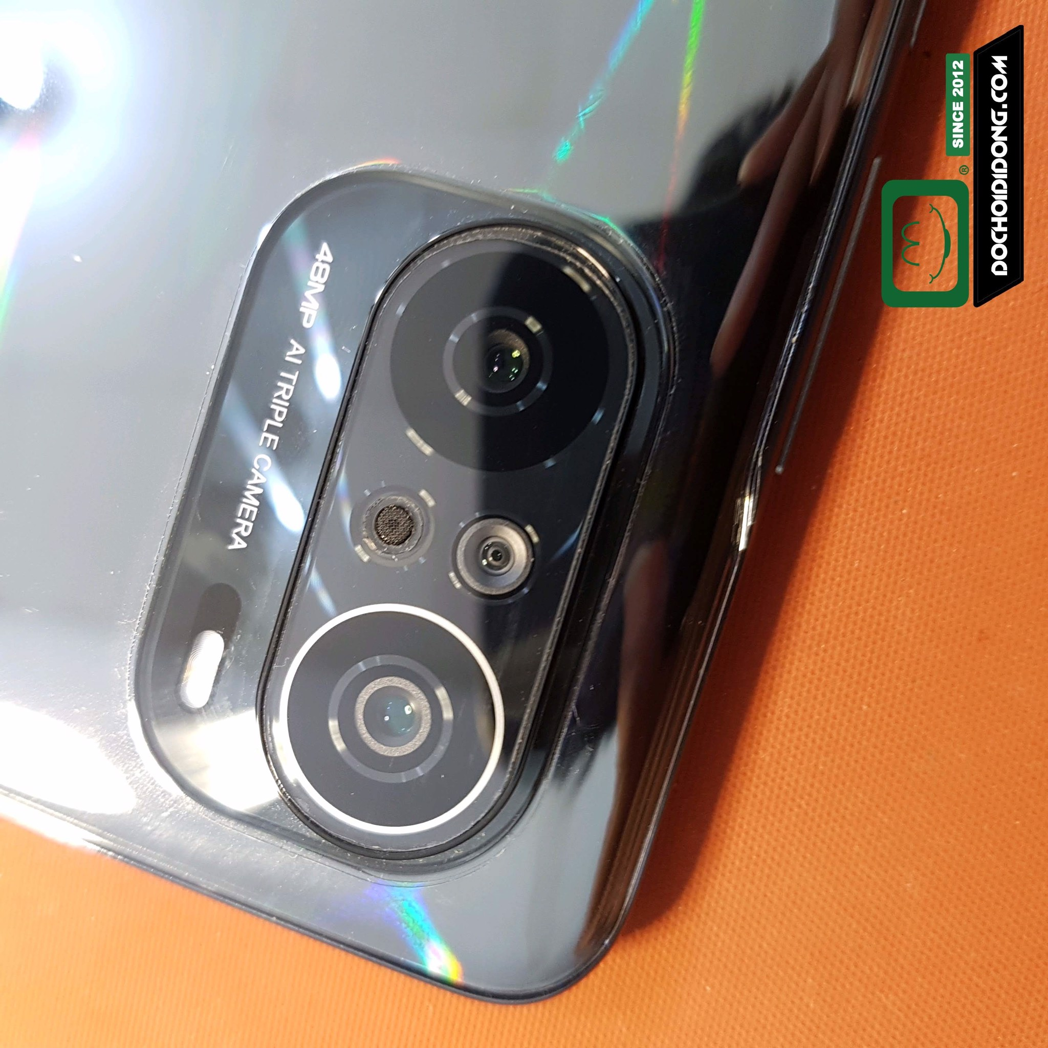 mieng-dan-cuong-luc-camera-redmi-k40-poco-f3-nguyen-lieu-nano-cao-cap