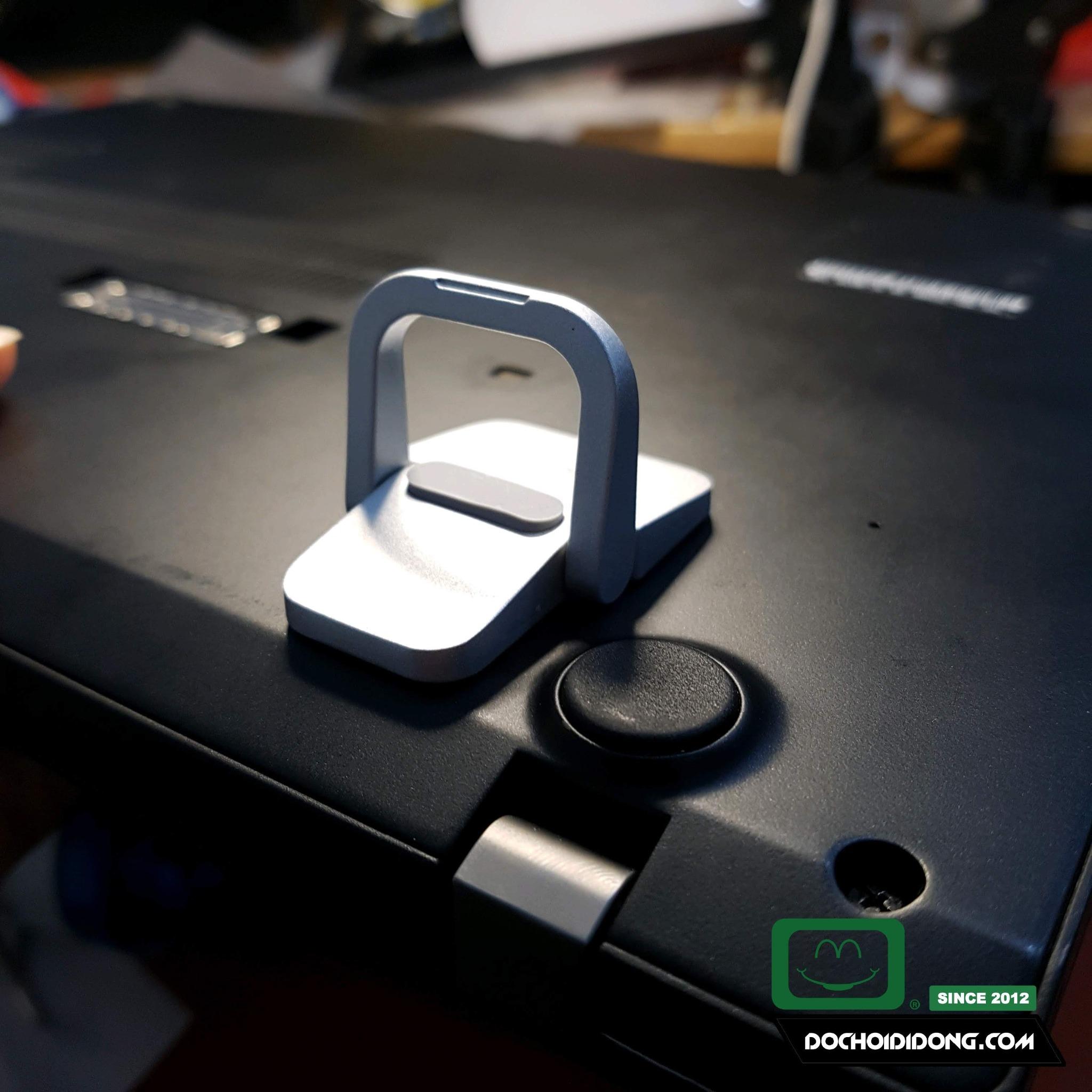 gia-do-may-tinh-nillkin-bolster-portable-stand