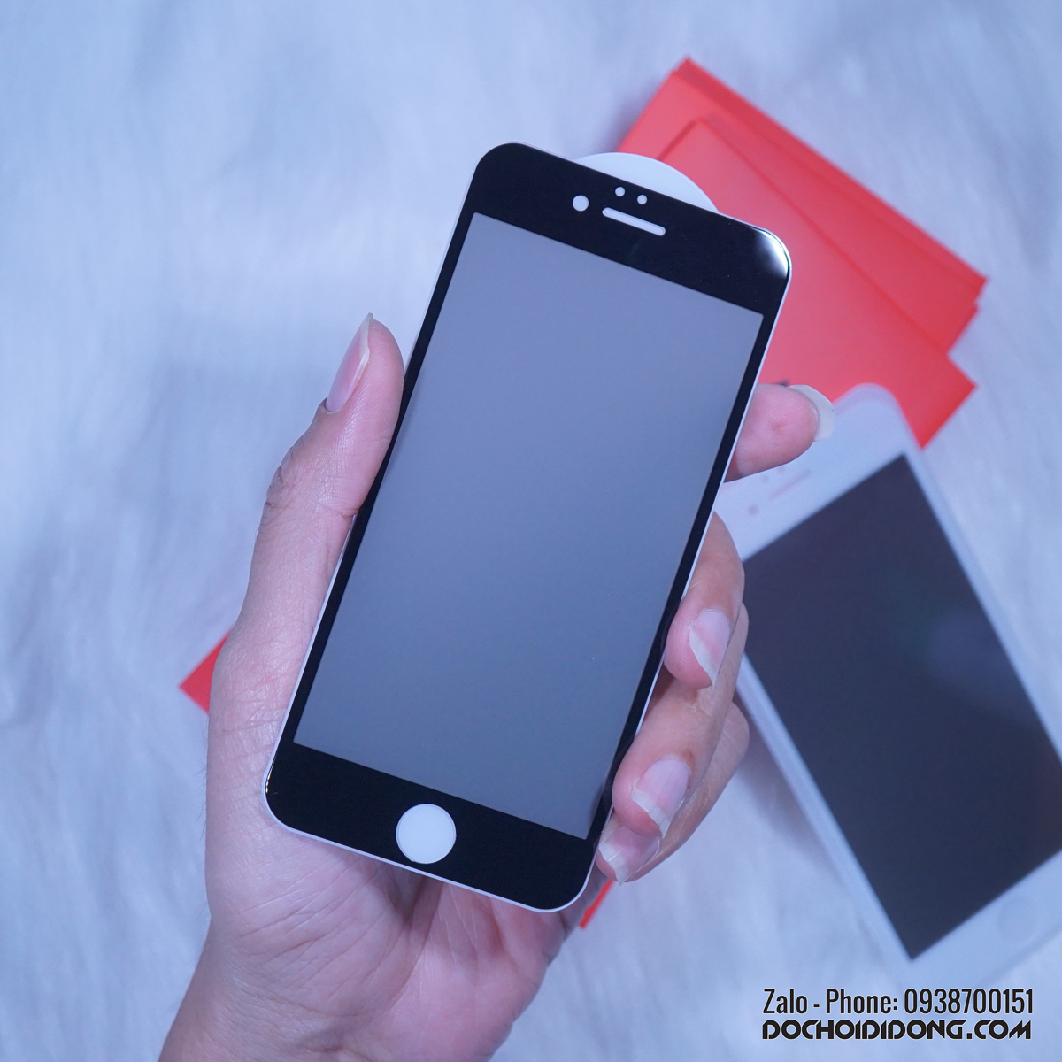 dan-cuong-luc-chong-nhin-trom-iphone-6-6s-zacase-anti-spy-full-man-hinh