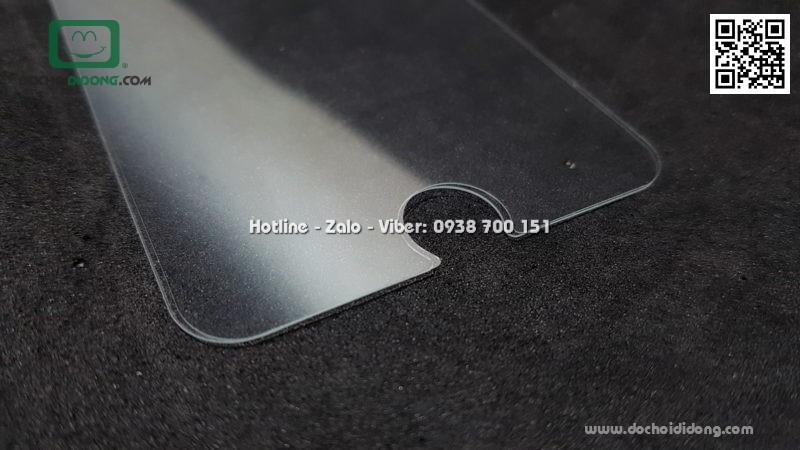 Miếng dán cường lực Iphone 6 9H siêu cứng