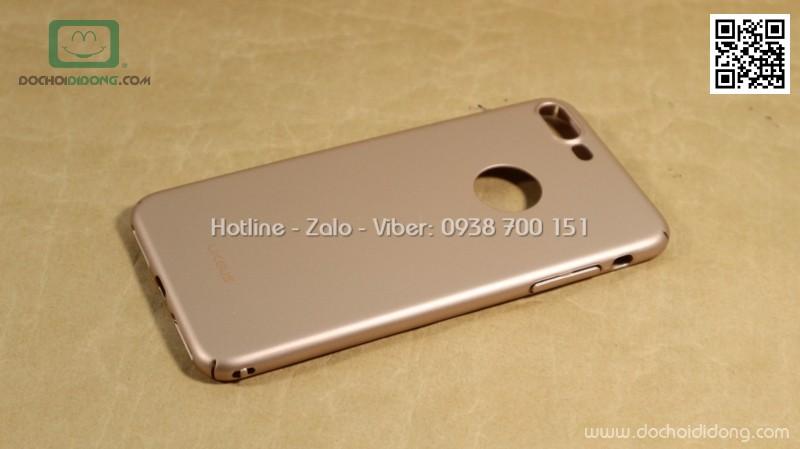 ��p lưng iPhone 8 Plus Likgus Slim
