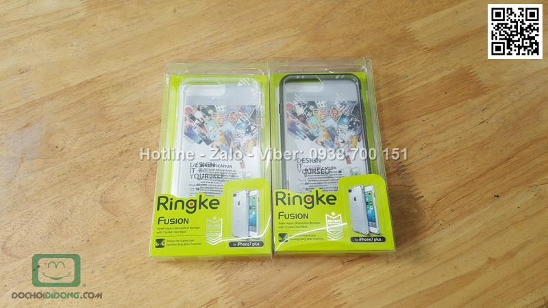 Op-lung-iphone-8-plus-ringke-deo-trong-cao-cap