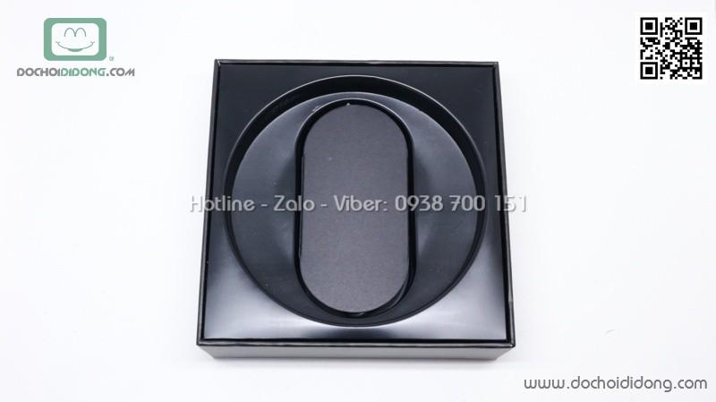 Sạc không dây Nillkin Magic Disk 4 fast charge