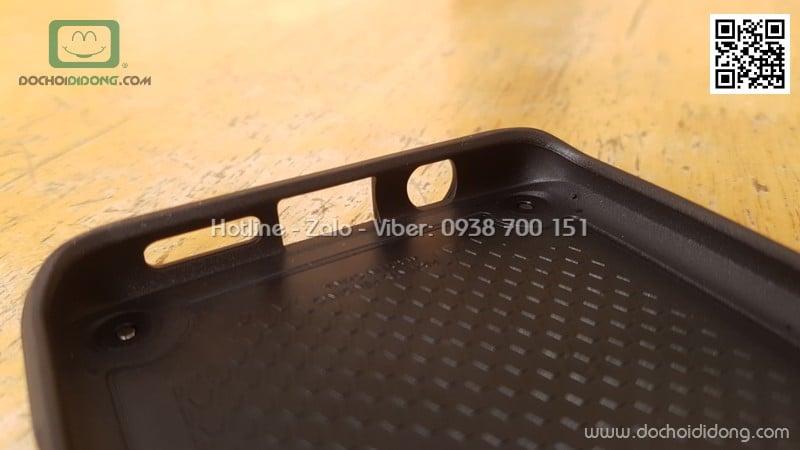 Ốp lưng Samsung S9 PLus UAG Monarch