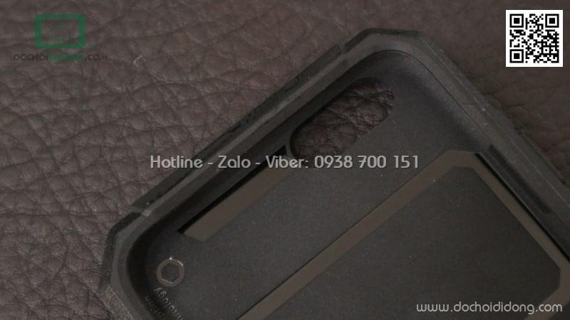 Ốp lưng iPhone 6 6S Ringke Rebel