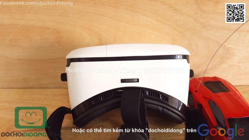 Kính thực tế ảo BOBO VR Rock Space chính hãng