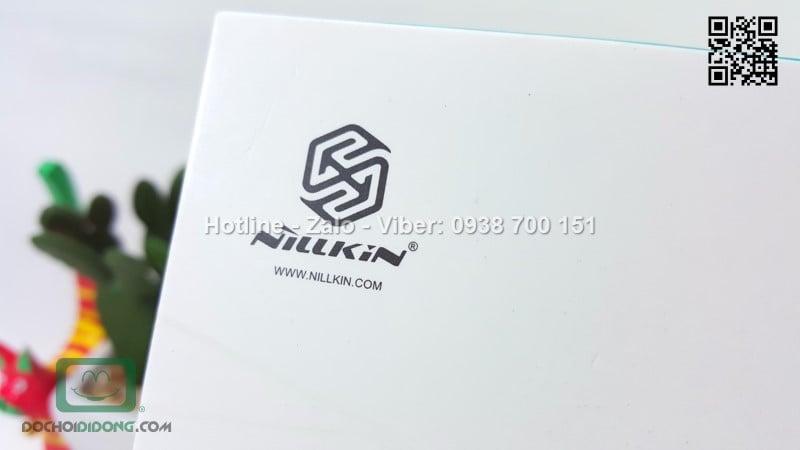 Miếng dán cường lực Sony Xperia Z5 Premium Nillkin 9H